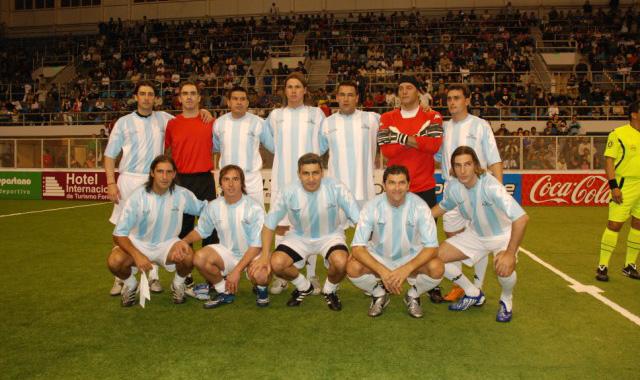 argentina-01